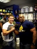 Big Ronnie Coleman