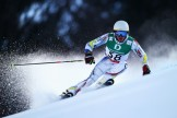 Joan+Verdu+Sanchez+Men+Giant+Slalom+Alpine