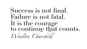 winston-churchill-quotes-sayings-sucess-life-failure