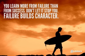 you-learn-more-from-failure-than-from-success-dont-let-it-stop-you-failure-builds-character