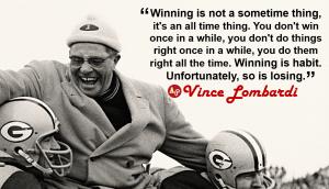 Vince-Lombardi.jpg