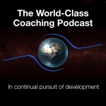 WCC podcast
