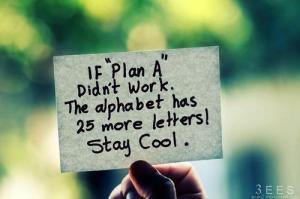 adapt-plans