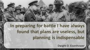 In_preparing_for_battle_I_have_always_found_plans_are_usless
