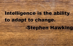 intelligence-is-the-ability-to-adapt-the-change-stephen-hawking